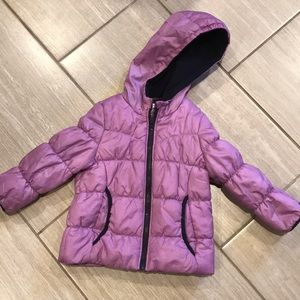 Other - Oshkosh Winter Jacket